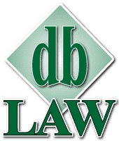 Dick Byl Law Corporation - logo
